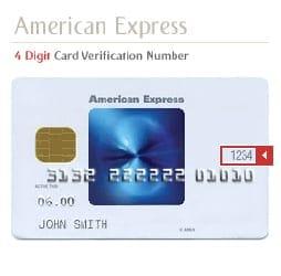 american-express-credit-card-w254x250.jpg