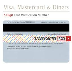 visa-mastercard-diners-w254x250.jpg