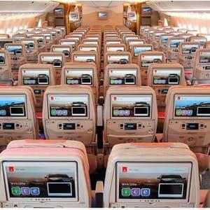 Change My Emirates Flight Manage Your Booking Emirates United States