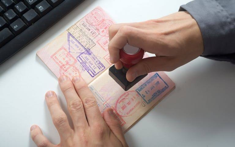 Uae Visa Information Visa And Passport Before You Fly Emirates