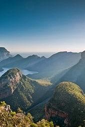 Rapport environnemental2014-2015