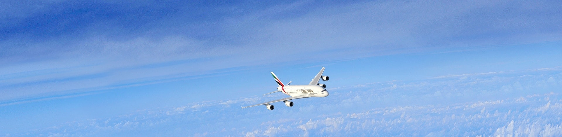 Emirates flights – Book a flight, browse our flight offers and ...