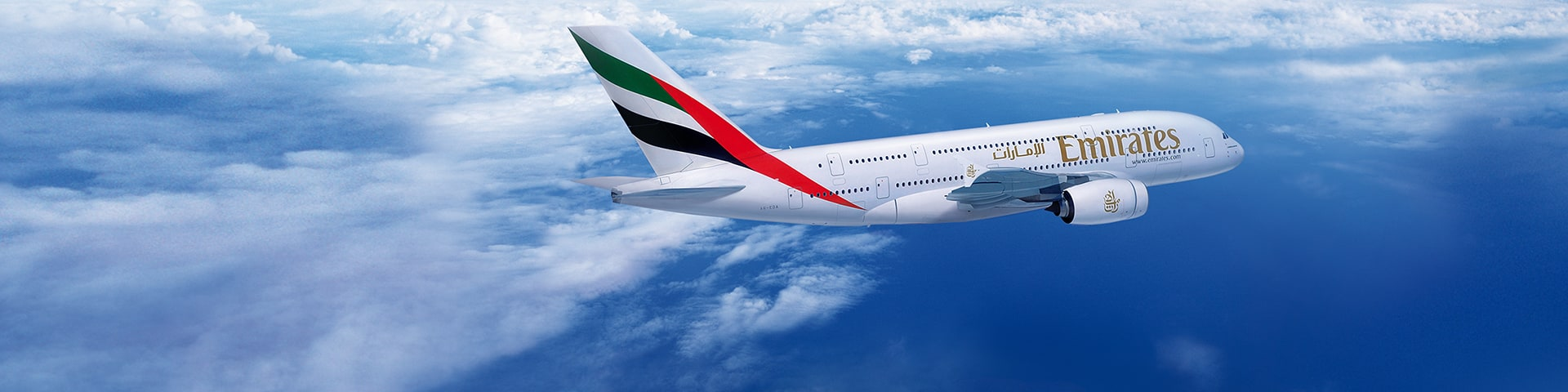 a7477aed69 From June 1st FLY THE A380 From 6 cities
