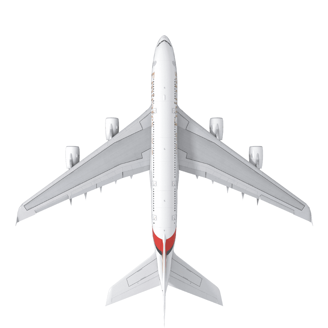 The Emirates A380 fleet | Our fleet | The Emirates Experience