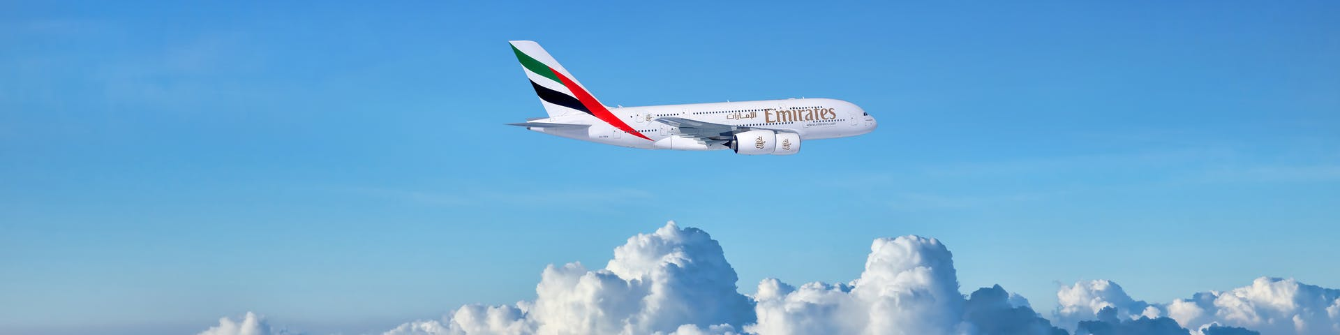 Whats Hurry About Flying South When >> Emirates Flights Book A Flight Browse Our Flight Offers And