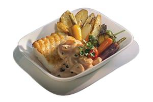 Explore Emirates dining