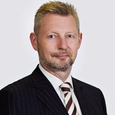 Joost Heymeijer