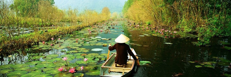 City of Ho Chi Minh City