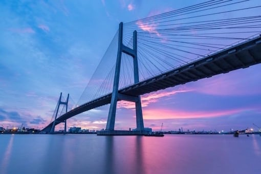 Flights To Ho Chi Minh City Sgn Emirates